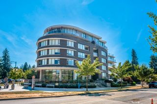 Photo 18: 111 508 W 29TH Avenue in Vancouver: Cambie Condo for sale (Vancouver West)  : MLS®# R2610015