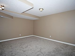 Photo 28: 22 SAGE HILL Common NW in Calgary: Sage Hill House for sale : MLS®# C4124640