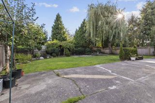 Photo 36: 12680 HARRISON Avenue in Richmond: East Cambie House for sale : MLS®# R2562058