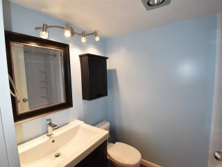 """Photo 13: 606 3970 CARRIGAN Court in Burnaby: Government Road Condo for sale in """"THE HARRINGTON"""" (Burnaby North)  : MLS®# R2044133"""