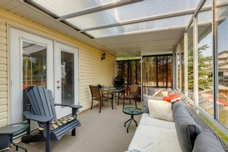 Photo 35: 144 Hillcrest Cape: Strathmore Detached for sale : MLS®# A1136732
