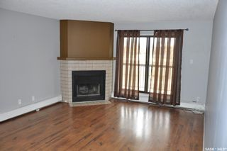 Photo 2: 221 209C Cree Place in Saskatoon: Lawson Heights Residential for sale : MLS®# SK855275