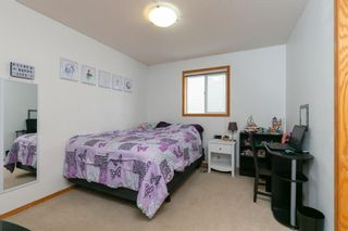 Photo 18: 1225 Smith Avenue: Crossfield Detached for sale : MLS®# A1133111