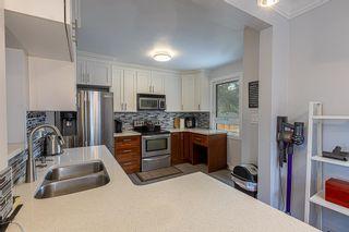 Photo 10: 11307 111A Avenue in Edmonton: Zone 08 House for sale : MLS®# E4259706