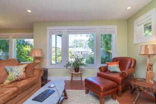 Photo 5: B 904 Old Esquimalt Rd in : Es Old Esquimalt Half Duplex for sale (Esquimalt)  : MLS®# 877246