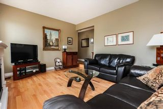 Photo 6: 35 Delorme Bay in Winnipeg: Richmond Lakes Residential for sale (1Q)  : MLS®# 202123528