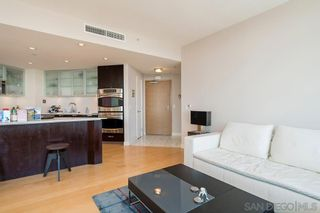 Photo 5: DOWNTOWN Condo for sale : 3 bedrooms : 1441 9th #2201 in san diego
