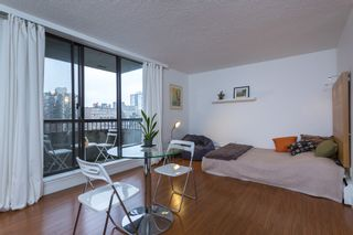 Photo 5: # 601 1108 NICOLA ST in Vancouver: West End VW Condo for sale (Vancouver West)  : MLS®# V1112972