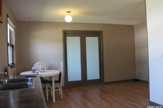 Photo 10: 102 Abbott Avenue in North Portal: Residential for sale : MLS®# SK868280
