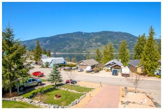 Photo 16: 35 6421 Eagle Bay Road in Eagle Bay: WILD ROSE BAY House for sale : MLS®# 10229431