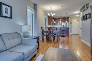 """Photo 6: 107 8067 207 Street in Langley: Willoughby Heights Condo for sale in """"Yorkson Creek - Parkside 1"""" : MLS®# R2584812"""