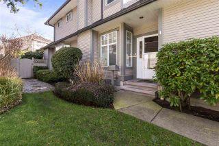 "Photo 34: 5816 122 Street in Surrey: West Newton Townhouse for sale in ""LakeBridge"" : MLS®# R2550029"
