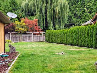 Photo 35: 49342 NEVILLE Road in Chilliwack: Chilliwack River Valley House for sale (Sardis)  : MLS®# R2607477