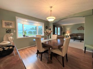 Photo 24: 260 50302 RGE RD 244 A: Rural Leduc County House for sale : MLS®# E4248556