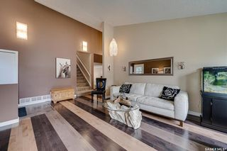 Photo 10: 327 Ball Crescent in Saskatoon: Silverwood Heights Residential for sale : MLS®# SK867296