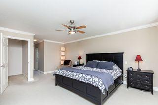 "Photo 23: 17 23281 KANAKA Way in Maple Ridge: Cottonwood MR Townhouse for sale in ""WOOD RIDGE ESTATES"" : MLS®# R2444660"