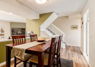 Photo 10: 19 Coachway Green SW in Calgary: Coach Hill Row/Townhouse for sale : MLS®# A1144999