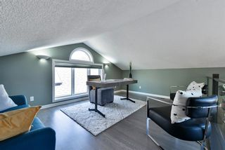 Photo 31: 2114 3rd Avenue NW in Calgary: West Hillhurst Detached for sale : MLS®# A1145089