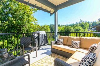 Photo 2: 23053 GILBERT DRIVE in Maple Ridge: Silver Valley Home for sale ()  : MLS®# V1129623