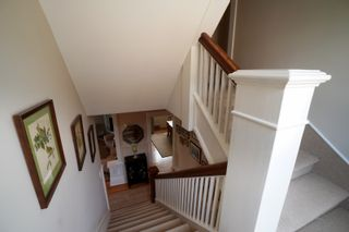 Photo 23: 139 Royal Road S in Portage la Prairie: House for sale : MLS®# 202113482