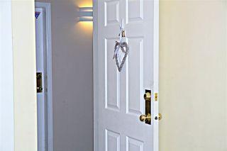 Photo 16: 411 13733 74 Avenue in Surrey: East Newton Condo for sale : MLS®# R2250569