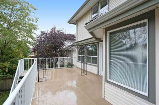 Photo 18: 16930 58A Avenue in Surrey: Cloverdale BC House for sale (Cloverdale)  : MLS®# R2117590