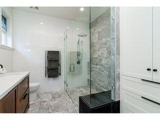 Photo 28: 5355 6 Avenue in Delta: Tsawwassen Central House for sale (Tsawwassen)  : MLS®# R2518996