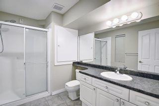 Photo 47: 11575 13 Avenue in Edmonton: Zone 16 House for sale : MLS®# E4248039