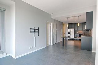 Photo 17: 1201 211 13 Avenue SE in Calgary: Beltline Apartment for sale : MLS®# A1129741