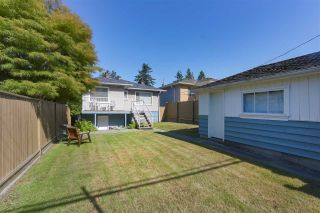 Photo 12: 5232 HOY Street in Vancouver: Collingwood VE House for sale (Vancouver East)  : MLS®# R2392696