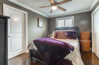 "Photo 15: 14682 61A Avenue in Surrey: Sullivan Station House for sale in ""Sullivan"" : MLS®# R2499209"