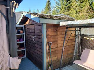 Photo 32: 30 541 Jim Cram Dr in : Du Ladysmith Manufactured Home for sale (Duncan)  : MLS®# 862967