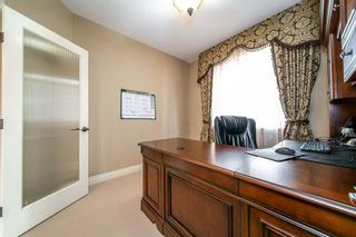 Photo 13: 891 HODGINS Road in Edmonton: Zone 58 House for sale : MLS®# E4239611