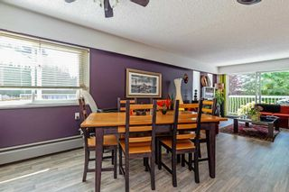 Photo 6: 101 7436 STAVE LAKE Street in Mission: Mission BC Condo for sale : MLS®# R2603469