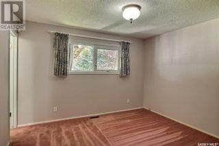 Photo 11: 1351 McKay DR in Prince Albert: House for sale : MLS®# SK870439