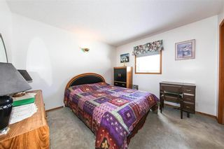 Photo 13: 1019 ASH Boulevard in Morris: R17 Residential for sale : MLS®# 202003730