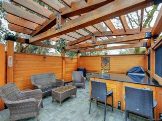 Photo 21: 1279 Geric Pl in : SW Strawberry Vale House for sale (Saanich West)  : MLS®# 850780