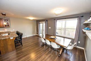 Photo 5: 180 Alabaster Way in Spryfield: 7-Spryfield Residential for sale (Halifax-Dartmouth)  : MLS®# 202025570
