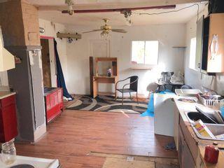 Photo 12: 4806 & 4802 49 Avenue: Rochester House for sale : MLS®# E4254384