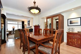 """Photo 6: 2012 MCNICOLL Avenue in Vancouver: Kitsilano House for sale in """"Kits Point"""" (Vancouver West)  : MLS®# R2429054"""