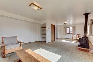 Photo 29: 2407 22 Street: Nanton Detached for sale : MLS®# A1081329
