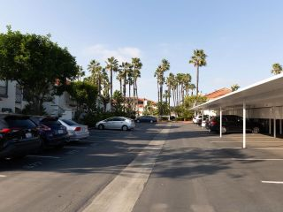 Photo 25: RANCHO PENASQUITOS Condo for sale : 3 bedrooms : 9374 Twin Trails Dr #101 in San Diego
