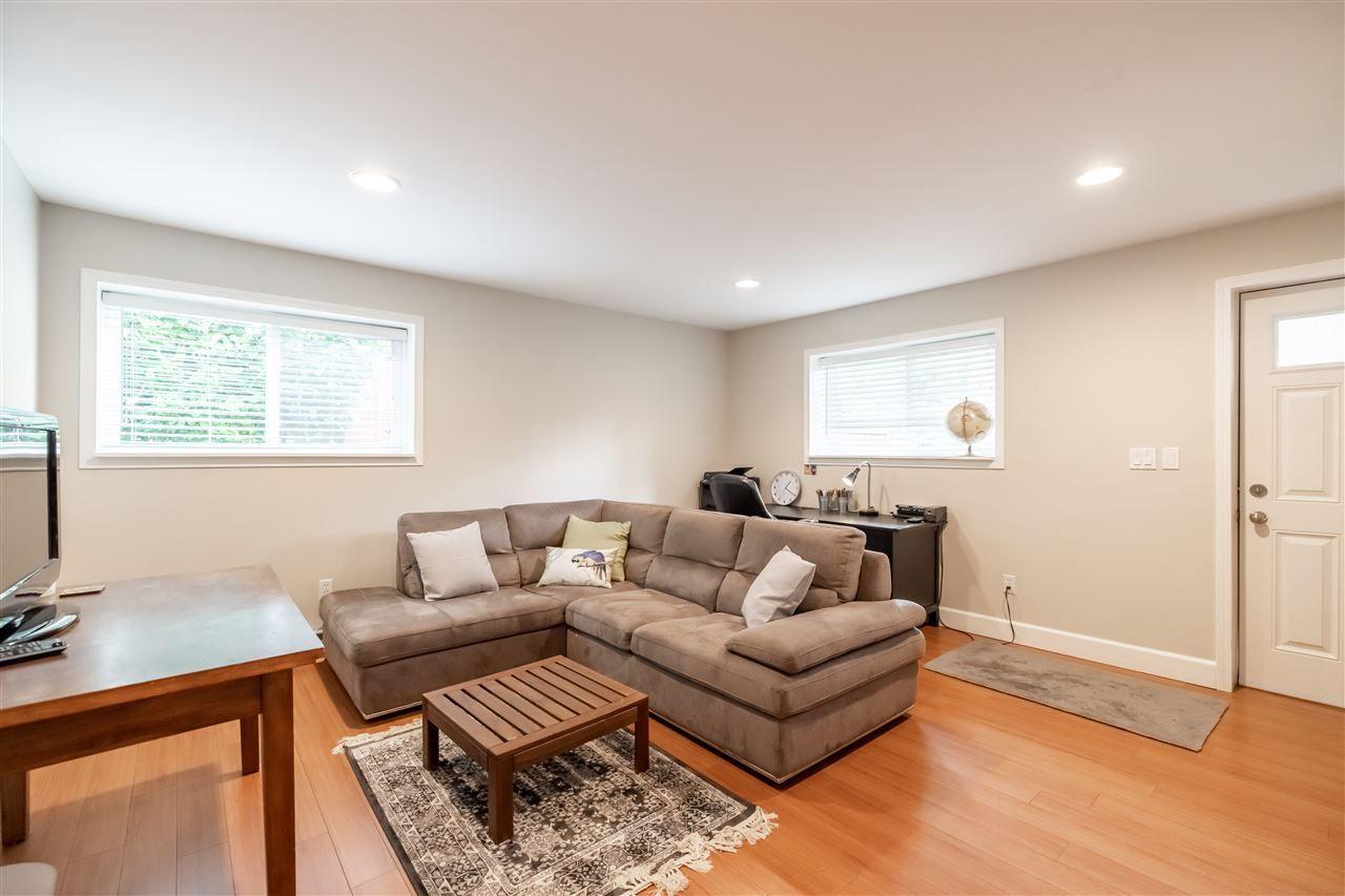 "Photo 18: Photos: 11064 64A Avenue in Delta: Sunshine Hills Woods House for sale in ""SUNSHINE HILLS"" (N. Delta)  : MLS®# R2500699"
