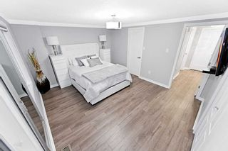 Photo 11: 8 Drew Court in Whitby: Pringle Creek House (2-Storey) for sale : MLS®# E4958975