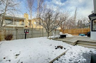 Photo 31: 24 Scenic Ridge Crescent NW in Calgary: Scenic Acres Residential for sale : MLS®# A1058811