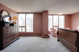 Photo 31: 902 1001 14 Avenue SW in Calgary: Beltline Apartment for sale : MLS®# A1105005