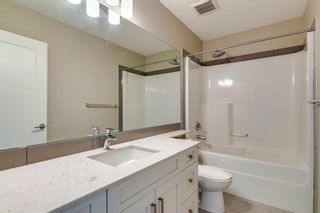 Photo 18: 110 10 Walgrove Walk SE in Calgary: Walden Apartment for sale : MLS®# A1151211