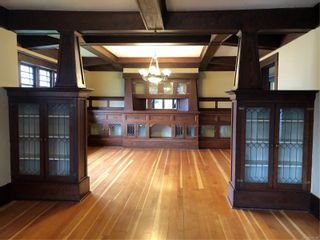 Photo 1: 486 Fraser St in : Es Saxe Point House for sale (Esquimalt)  : MLS®# 870128