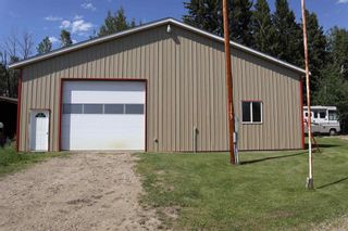 Photo 37: 461015 RR 75: Rural Wetaskiwin County House for sale : MLS®# E4249719