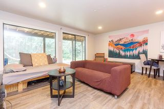 Photo 17: 2684 Sunny Glades Lane in : ML Shawnigan House for sale (Malahat & Area)  : MLS®# 855902